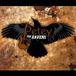 Petey & the Ravens