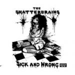 THE SHATTERBRAINS
