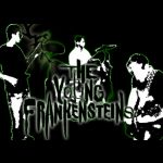 The Young Frankensteins