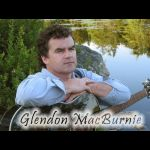 Glendon MacBurnie