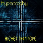 Higher Than Pope