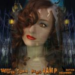 Turn Me Into Vamp a.k.a. Feel Free (Zolt'R Mix)