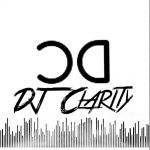 DJ CLARITY INNOCENT