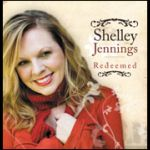 Shelley Jennings
