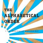 The Alphabetical Order