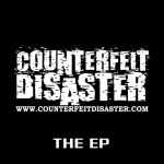 Counterfeit Disaster