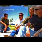 Jacob Blue