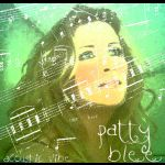 Patty Blee