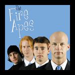 The Fire Apes