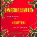 Lawrence Sumpter